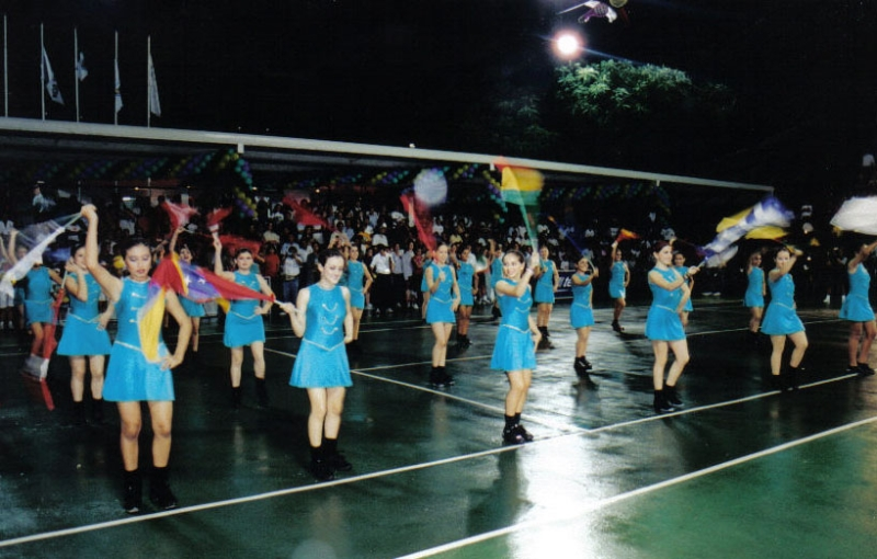 bailable-con-banderas