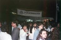 Imágenes de Inauguración