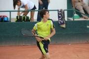 Juan Manuel Cerundolo (ARG)