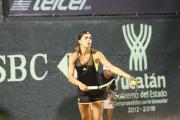 María Lourdes Carlé (ARG)