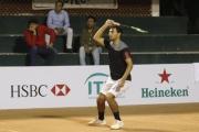 Alan Fernando Rubio Fierros (MEX)