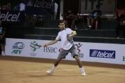 Alan F. Rubio Fierros (MEX)