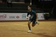 Thiago Agustín Tirante (ARG)