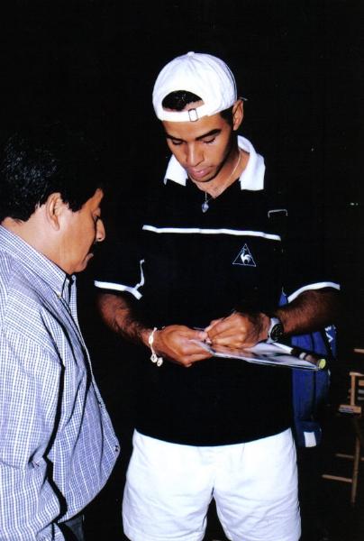 autografos-bruno-echegaray