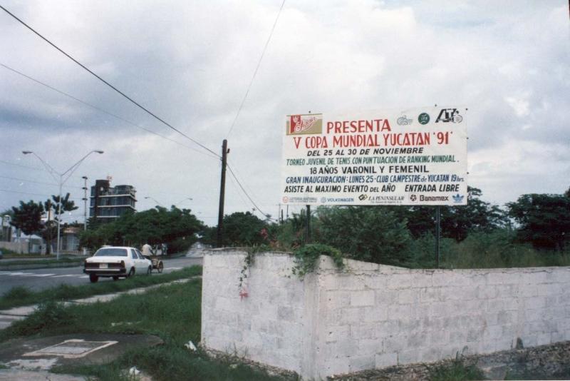 manta1