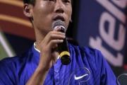Chun Hsin Tseng (TPE)