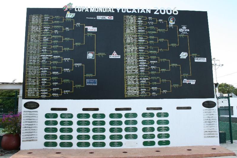 draw-final