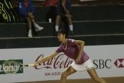 Himari Sato (JPN)