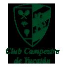 clubCampestre