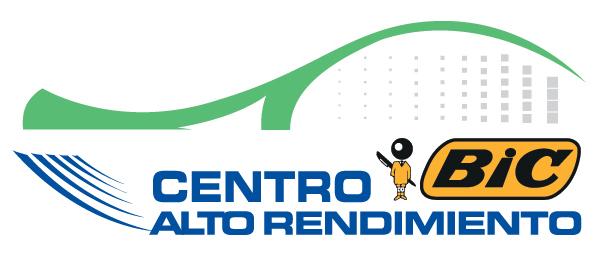 Centro de Alto rendimienti BIC